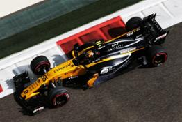 21203758 Renault Sport Racing and BP strengthen strategic relationship