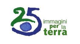 Logo IxT 25 anni orizz