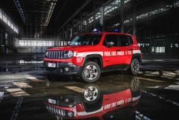180205 Jeep Renegade 01 HP
