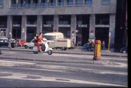Historical Pics_Vespa Primavera