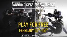 R6-FreeWE-Feb18-KeyArt 1517934314