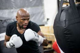 training-session-with-floyd-mayweather-2-4
