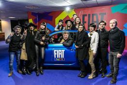 180212 Fiat Fiat-Music-Casa-Sanremo-2018 01