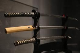 FTM-MAO-NinjaSamurai-Setup-005 0