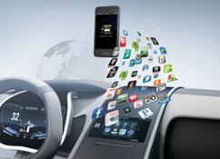 car-multimedia