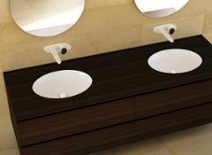 SynergyStone95 luxury lavabo