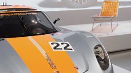 821995 exhibition driven by german design qatar museum 2017 porsche ag 1
