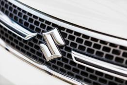13 - Suzuki inizia il 2018 da grande protagonista (1)
