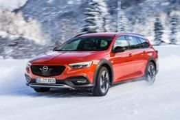 Opel-Insignia-Country-Tourer-501946