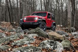 180228 Jeep All-new Jeep Wrangler HP