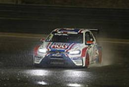 csm 2018-2018 Bahrain Race 1---8 Luca Engstler 14 f6bd1fc744