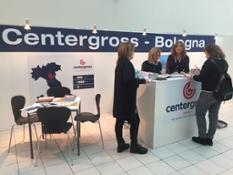 Centergross CPM