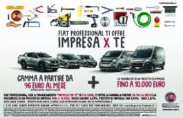 180301 Fiat Professional lancia IMPRESA X TE-2