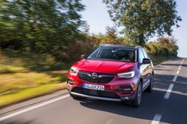 Opel-Grandland-X-500635