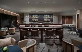 Hilton Milan Concept45