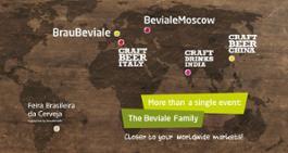 239 553 180198 Beviale Family 2820x1500px AK01