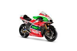 Aprilia RS-GP 2018 (10)