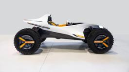IED Hyundai Kite 3