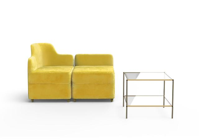 Design | Table | Latest news | Lulop