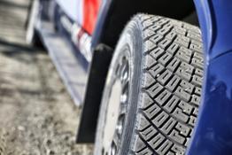 .. albums PRESS 03 COMPETITION Competition-Auto FIA WRC 2018 03 Mexico 2018003180 AL michelin