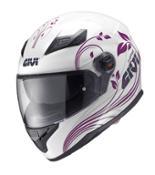Helmet for Lady