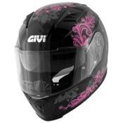 GIVI-50.5-DECO trequarti sx HQ