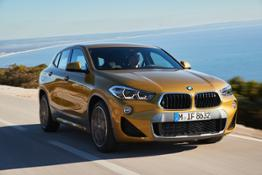 P90290849 highRes the-new-bmw-x2-x2-xd