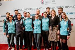 16 - C.S. Sponsorizzazione mondiali Suzuki Pattinaggio Milano (3)