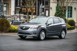 2019-Buick-Envision-1478