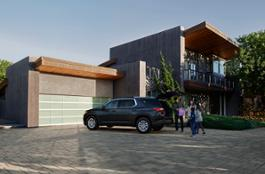Chevrolet-American-Family-Road-Trip-19