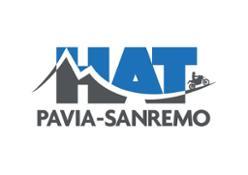 Logo HAT PAVIA SANREMO