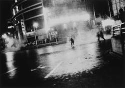5) Daido Moriyama Oct. 21, 1969