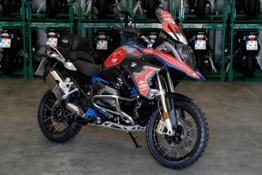 P90296484 highRes bmw-motorrad-interna