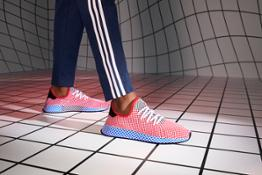 SS18 DEERUPT QC2624 AC8466 DIRECTIONAL WEU ON FOOT 14 034 RGB 1