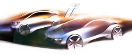 P90296502 highRes design-sketch-bmw-i3