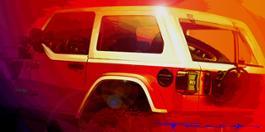 180315 Jeep 01