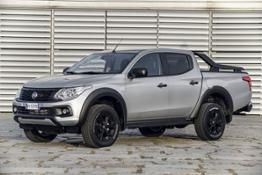 180316 Fiat Professional Fullback Cross