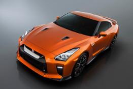 Nissan GTR 01-source