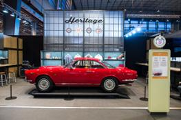 180209 Heritage Salon Retromobile 02