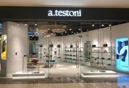 a.testoni store a Chongqing (4)