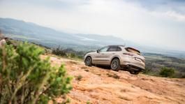 7993822 cayenne e hybrid south africa 2018 porsche ag