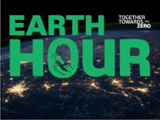earth-hour-web