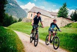 Sport - E-Bike