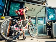 Sport - Bike