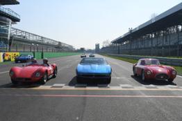 Large-14308-MaseratiallaCoppaMilanoSanremo2018dasxMaseratiGranCabrio250SGhibliSSA6GCSallAutodromodiMonza