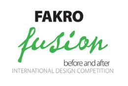 FAKRO fusion - logo