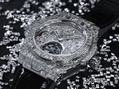 big-bang-tourbillon-croco-high-jewellery-3