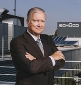 02 Ing. Brovazzo - Schueco Italia