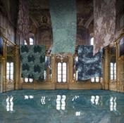 Vito Nesta-Wunderkammer-Milano Design Week 2018