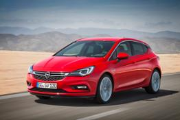 Opel-Astra-296223 (1)